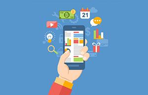 اسکریپت نیازمندی و تبلیغات پیشرفته – روکااسکریپت آگهی روکا، یک نرمافزار پیشرفته برای تولید سایتهای آگهی، نیازمندی و تبلیغات اینترنتی است. این سیستم با استفاده از زبان php و فریمورک لاراول برای ...