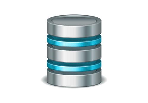 عنوان لاتین:  Supporting Queries and Analyses of Large-Scale Social Media Data withCustomizable and Scalable Indexing Techniques over NoSQL Databases  عنوان مقاله به فارسی :  حمایت از نمایش داده شد و تجزیه و تحلیل در مقیاس بزرگ رسانه های اجتماعی داده ها با تکنیک های برنامه ریزی و مقیاس پذیر نمایه سازی بیش از نواسکیوال پایگاه داده  [مقاله : IEEE]