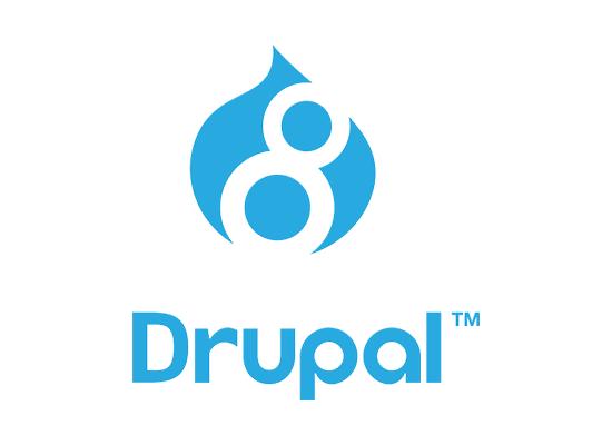 drupal-8-bg