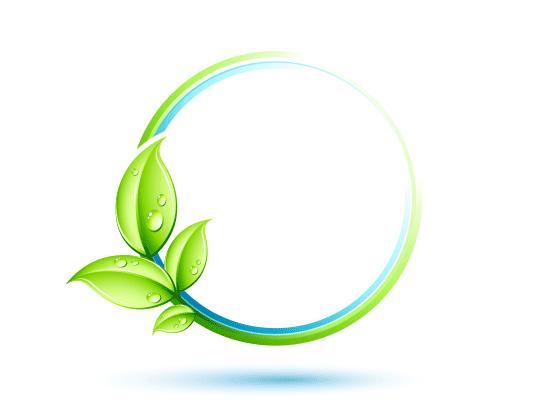 طراحی سایت و محیط زیست