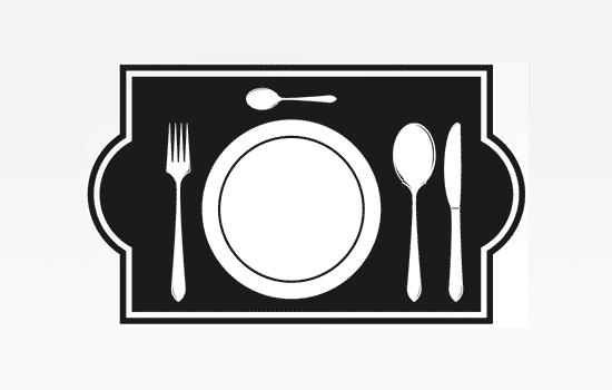 سفارش غذای رستوران