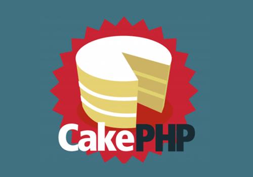 فریم ورک کیک پی اچ پی