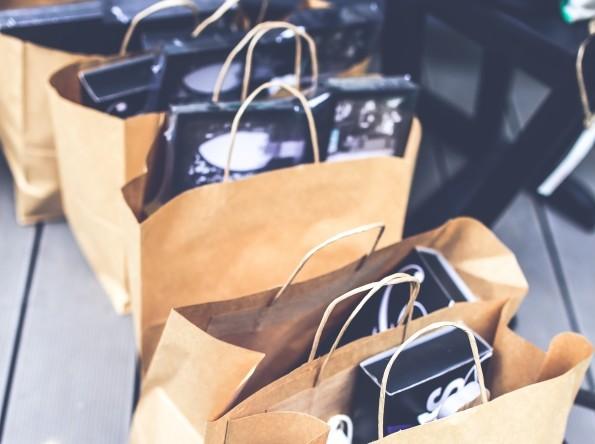 بازاریابی محتوایی - بازاریابی اینترنتی