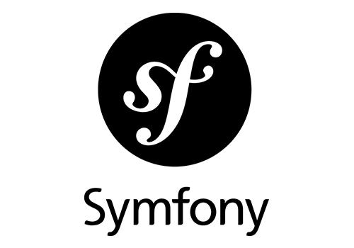 فریم ورک سیمفونی