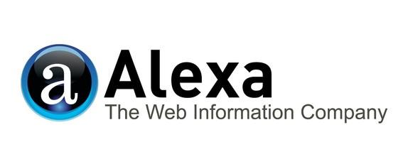 الکسا - alexa