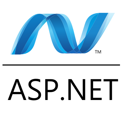 برنامه نویسی سایت با asp.net