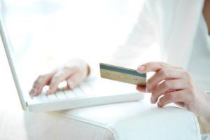پرداخت الکترونیکی قبوض