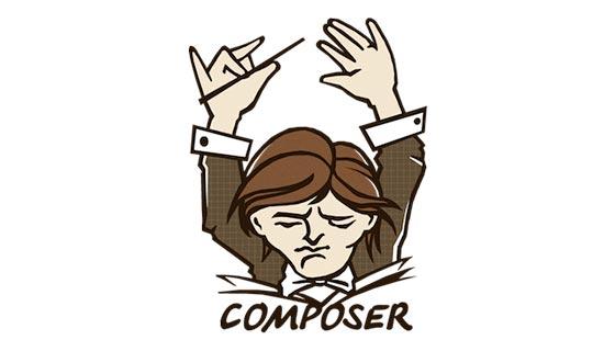 کامپوزر - Composer