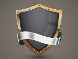 امنیت در طراحی سایت