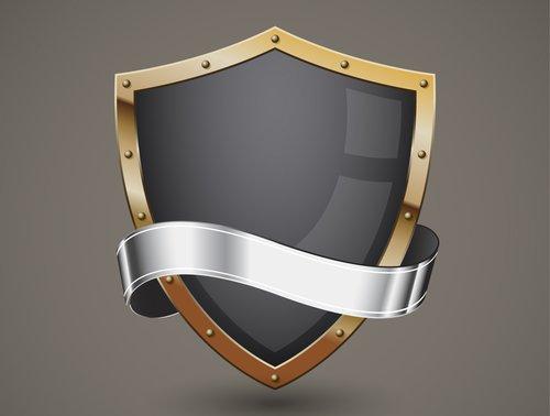 امنیت در طراحی سایت فروشگاهی