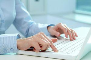 کلمات و عبارتهای کلیدی در بهینهسازی سایت