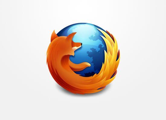 فایرفاکس - Firefox