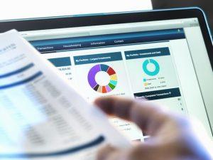 مدل کسب و کار - Business Plan
