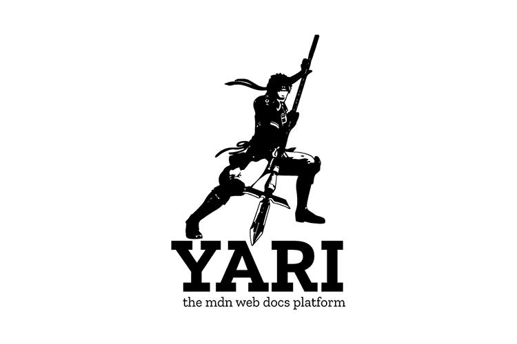Yari MDN